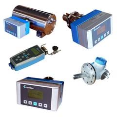 High Precision Sensors