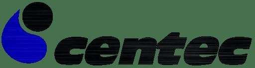 logo-centec-v2-250w_Metal brush1-01