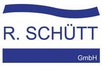 logo-schuett-300dpi-23cm
