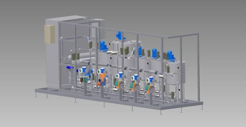 datasheet-image-additive-dosing-of-liquid-products-800w