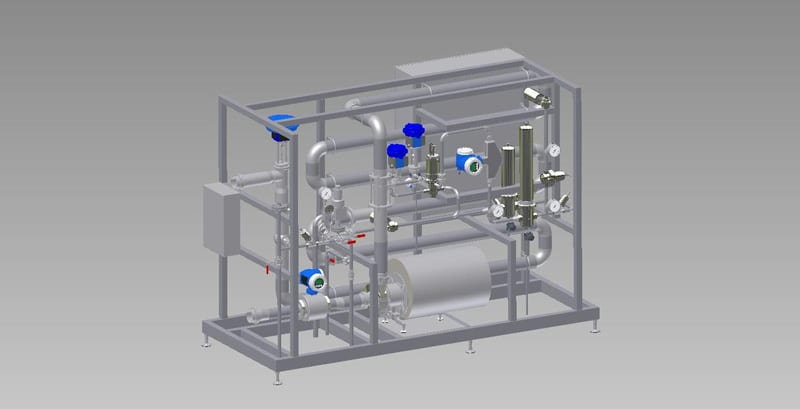 datasheet-image-carbonation-of-liquid-products-800w