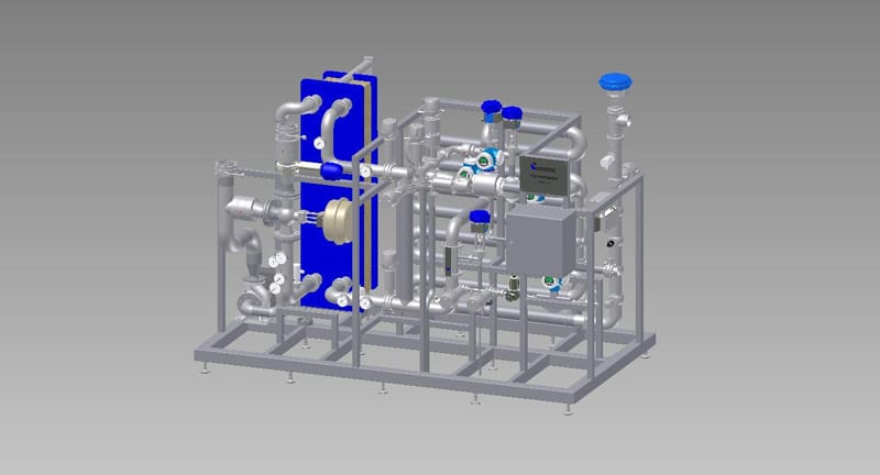 datasheet-image-combined-high-gravity-blending-and-carbonation-800w