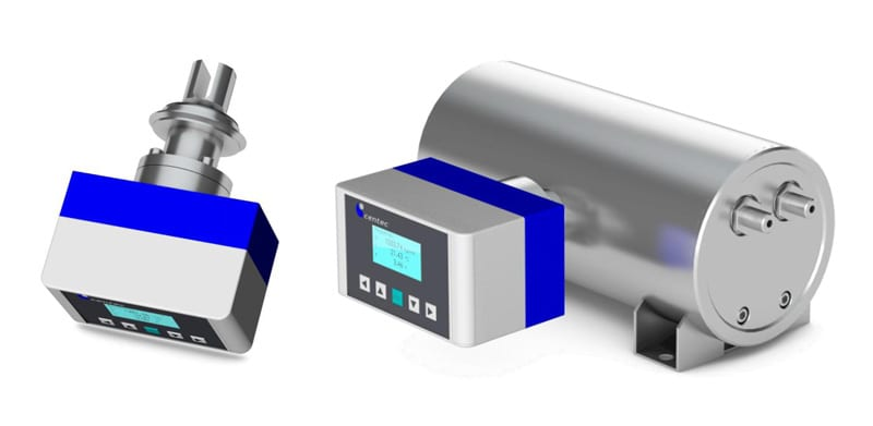 datasheet-image-extract-measurement-by-density-or-sound-velocity-800w