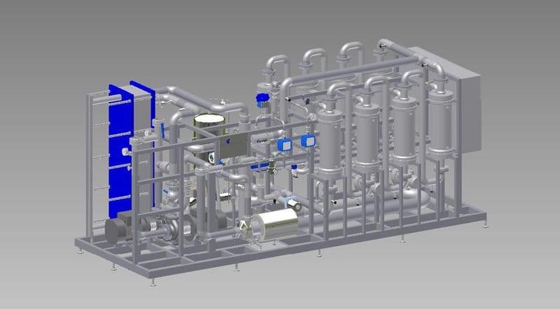 datasheet-image-membrane-water-deaeration-800w