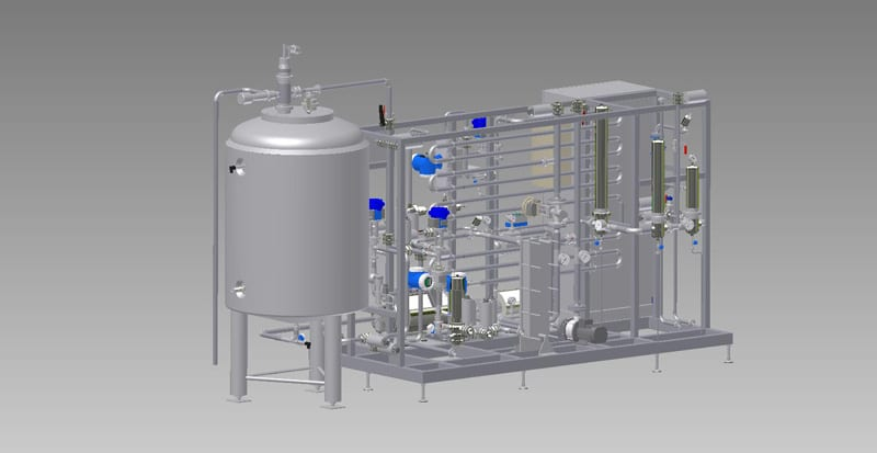 datasheet-image-multi-component-mixing-of-liquid-products-800w