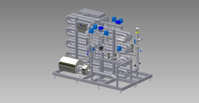 datasheet-image-nitrogenation-of-liquid-products-800w