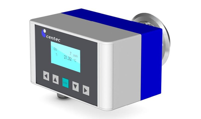datasheet-image-optical-o2-measurement-in-liquids-and-gases-800w