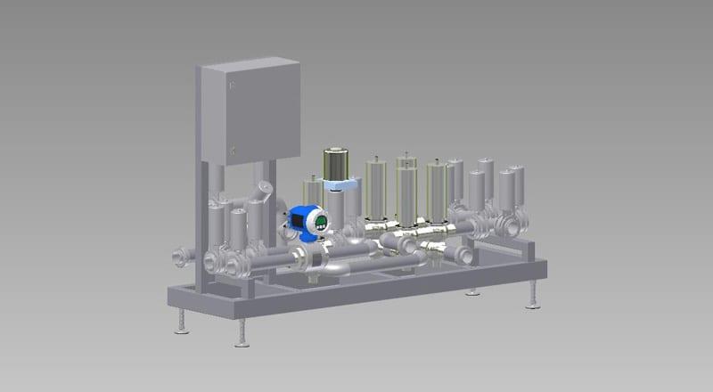 datasheet-image-pitching-of-yeast-800w