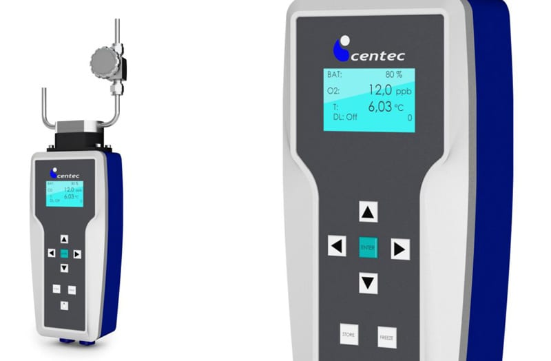 datasheet-image-portable-optical-o2-measurement-in-liquids-and-gases-800w