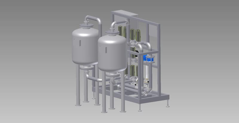 datasheet-image-water-softening-and-demineralization-800w