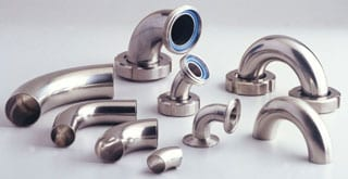 piping-fittings-elbows-bends-320w