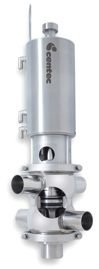 piping-valves-mix-proof-320w