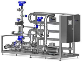 process-system-CarboBlender-320w-2