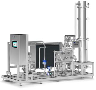 process-system-DeGaS-Hot-320w-1