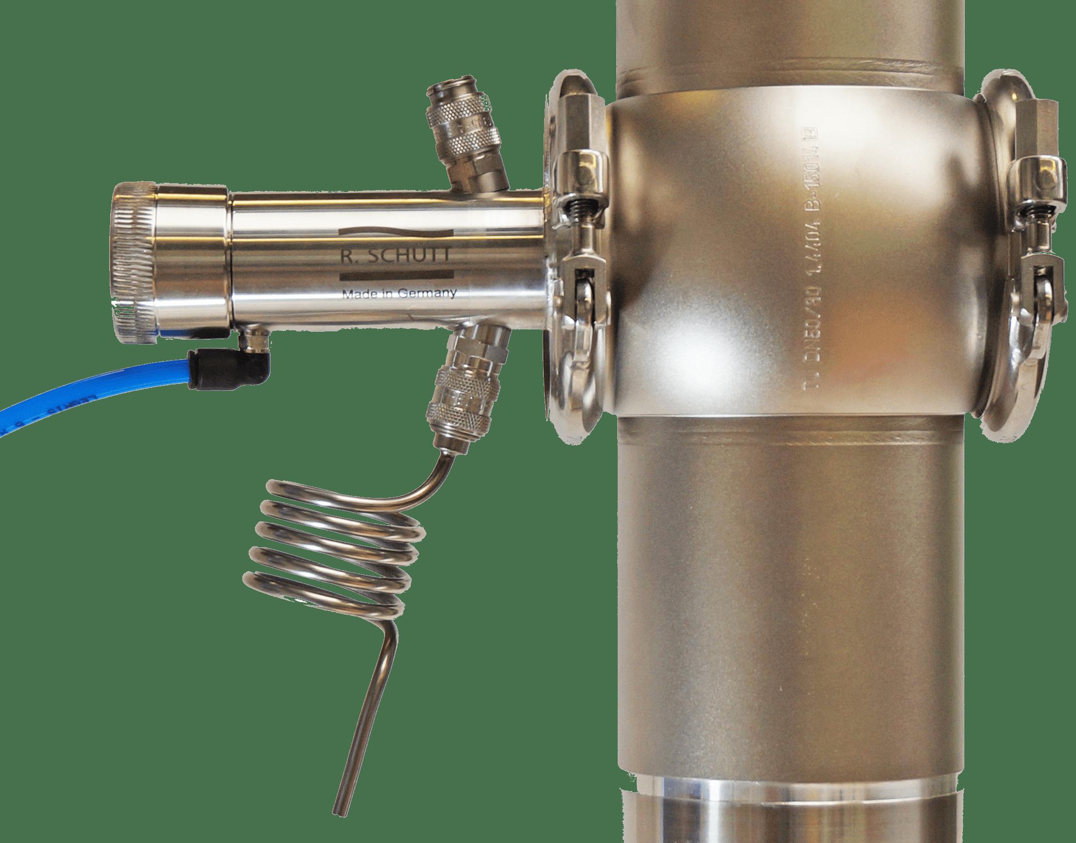 650-DN5-PN-Handrad-Spirale